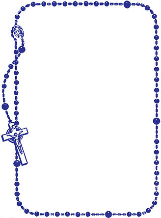 Rosary SVG Blue.jpg