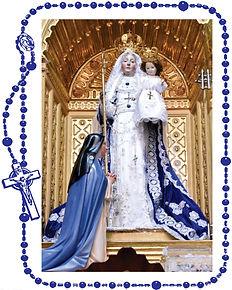 Mary with Rosary.jpg