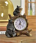 Bear Design Clock.jpg