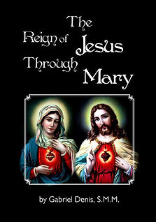The Reign of Jesus Through Mary.jpg