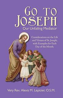 Go to Joseph.jpg