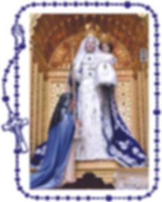 Mary with Rosary_1.jpg
