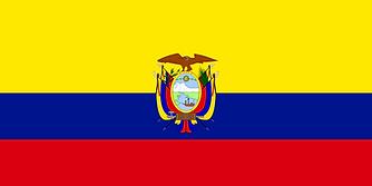 ecuador-26986.png
