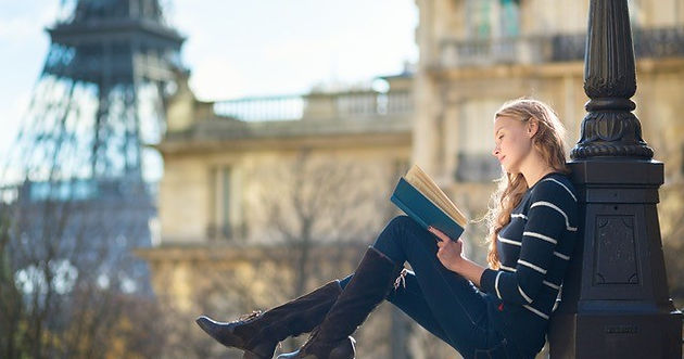 HOW TO FIND A TEFL JOB IN FRANCE