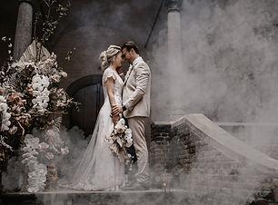 © Emily Parry Fotografie - Styled Wedding Kasteel Dussen 25-04-2021 (49).jpg