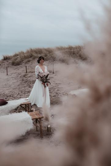 © Emily Parry Fotografie - Styled Weddin
