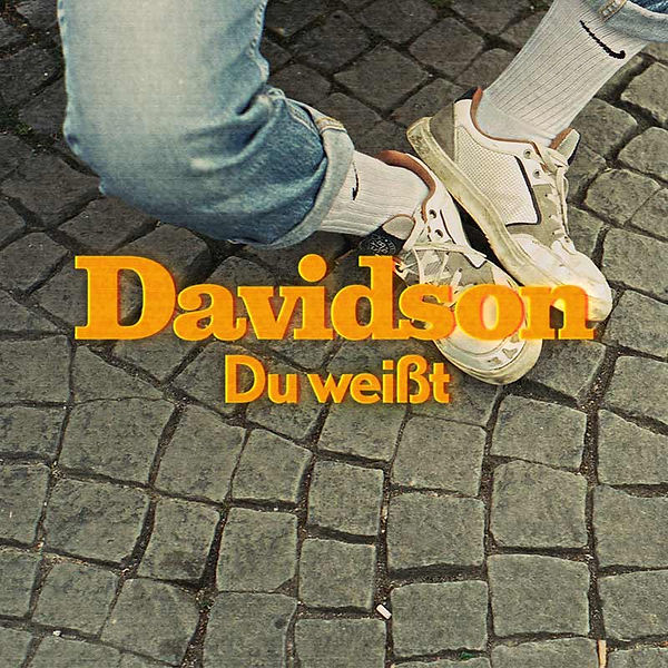 davidson_du-weißt-single-cover_web.jpg