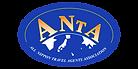 anta_logo.png