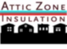 attic zone insulation contractor in dallas fort worth area