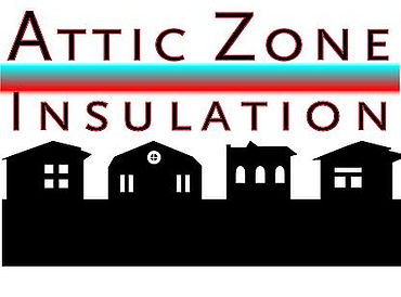 attic zone insulation contractor in dallas fort worth area