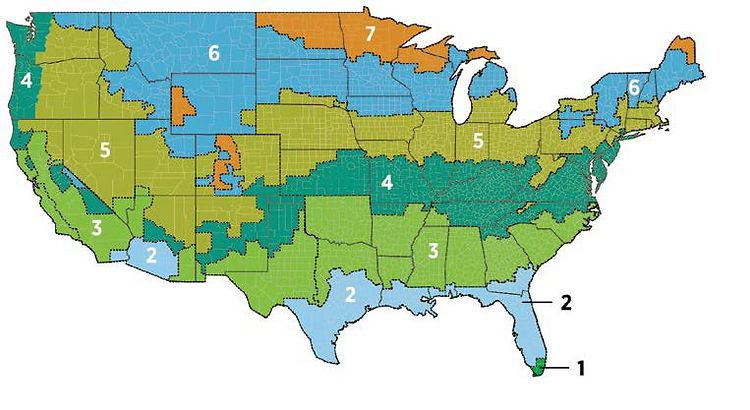 rvalue_map.jpg