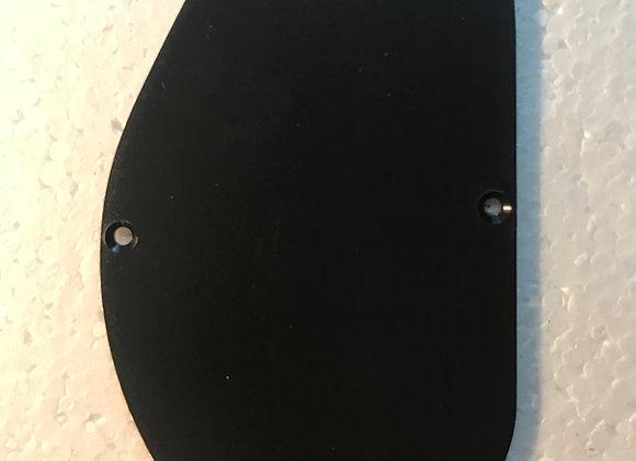 Kiesel Vader/Vanquish/Letchford/V220 Backplate