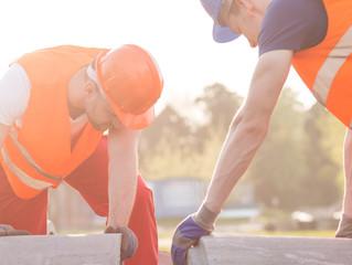 Как защитить работников в жаркий сезон?