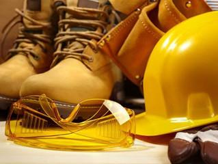 Финансирование мероприятий по охране труда