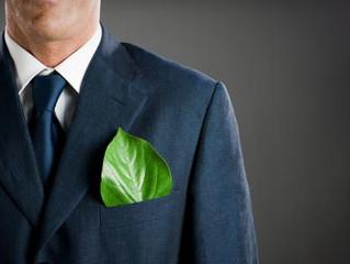 Экология на предприятии