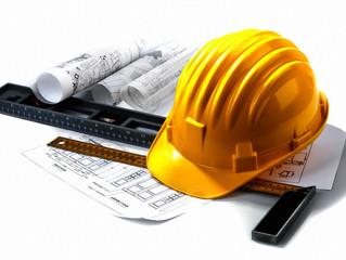 Специальная оценка условий труда: кто должен проводить?