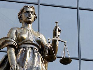 Верховный суд об ответственности работодателя за смерть или увечья работника