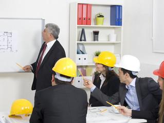 Обучение по охране труда - ответы на ключевые вопросы