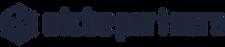 logo_niche.png
