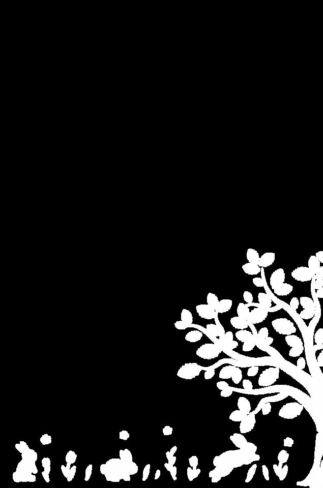 tree-hop-white-transparent_edited.png