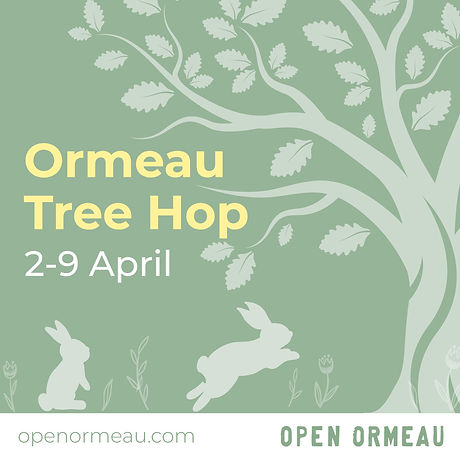 tree-hop-square.jpg