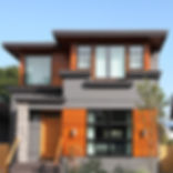 drafting, house plans, extensions, house extensions, council plans, home plans, home drafting, architect, modern home, modern house, modern plans, modern drafting, cheap plans, Wollongong draftsman, cheap house plans, Wollongong drafting,