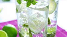 Mojito Basics most people get wrong.....