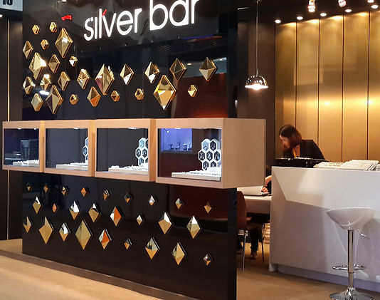 Silver Bar Bangkok Fair.jpg
