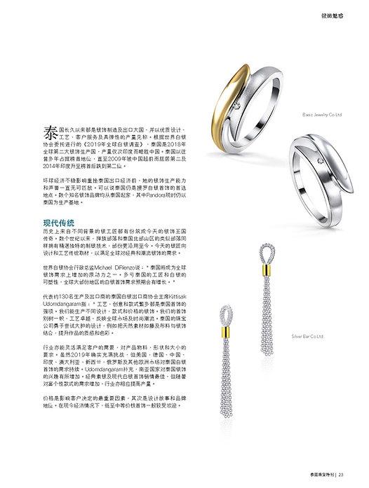 Silver Sensation_Page_5.jpg