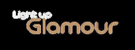 GM-Logo-1.png
