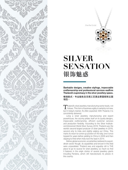 Silver Sensation_Page_2.jpg