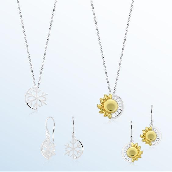 silverbar , jewelry ,silver bar