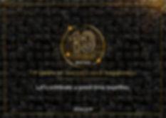 Anniversary01-01.jpg
