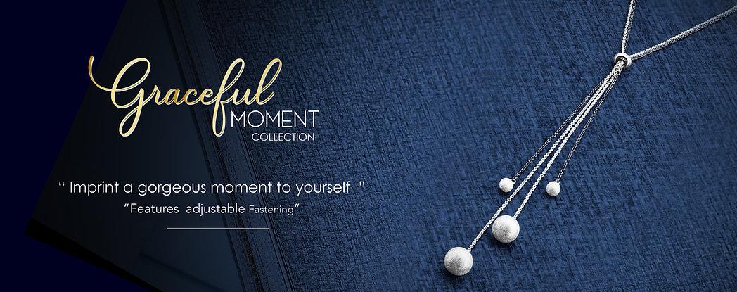 Graceful moment-02 Banner Dec-2018.jpg