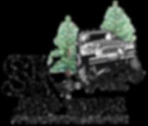 Jeep Logo Edit.png