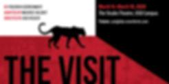 2019_USD_theatre_MFA_TheVisit_EventBrite