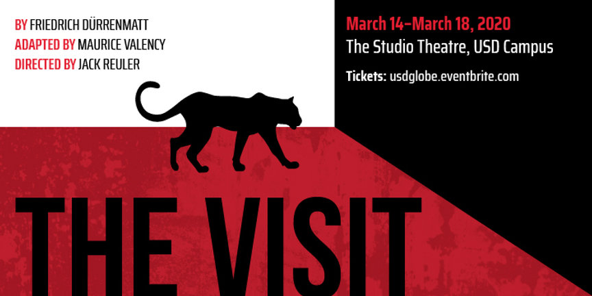 2019_USD_theatre_MFA_TheVisit_EventBrite