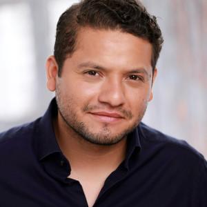 Carlos Angel Barajas