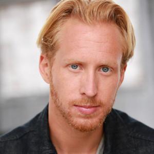 Eric Hagen