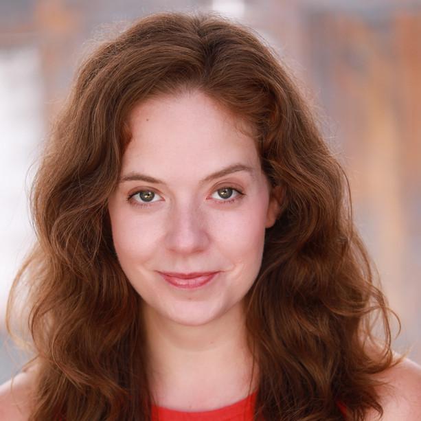 Hallie Peterson