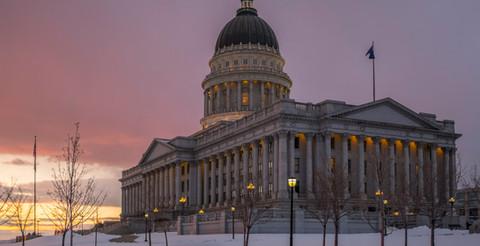 Capitol+2015_1_WEB.jpg