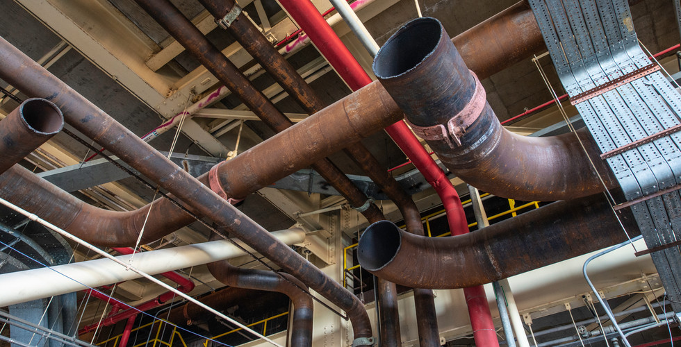 Industrial1.jpg