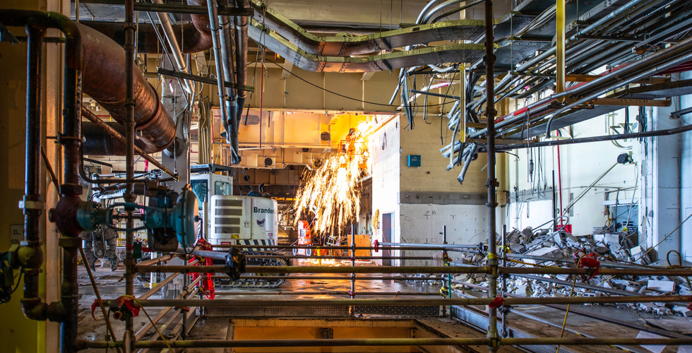 Industrial2.jpg