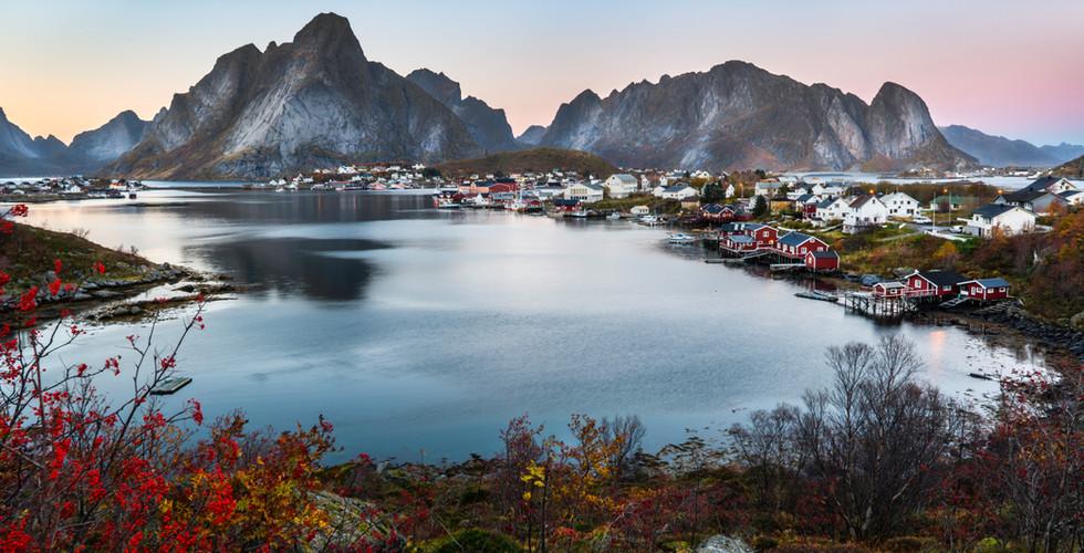 Norway102.jpg