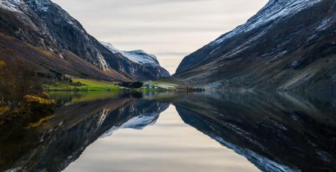 Norway20.jpg