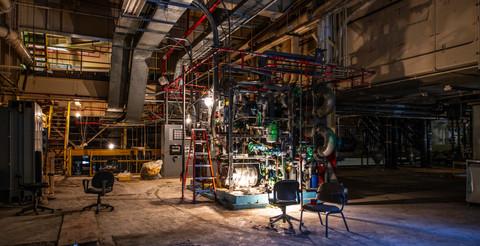 Industrial3.jpg