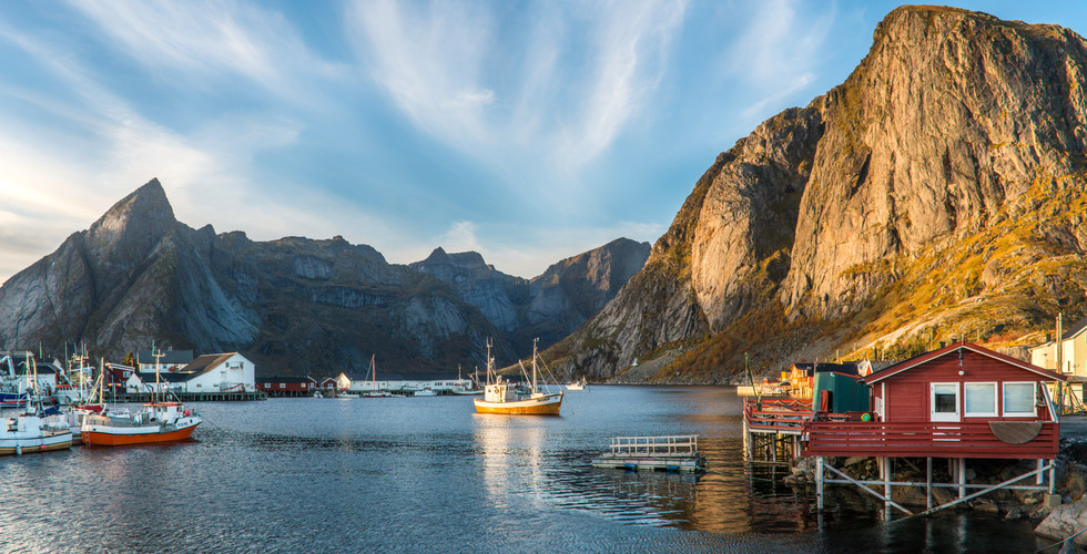 Norway99.jpg