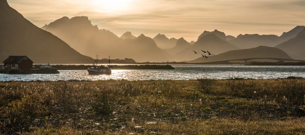 Norway95.jpg