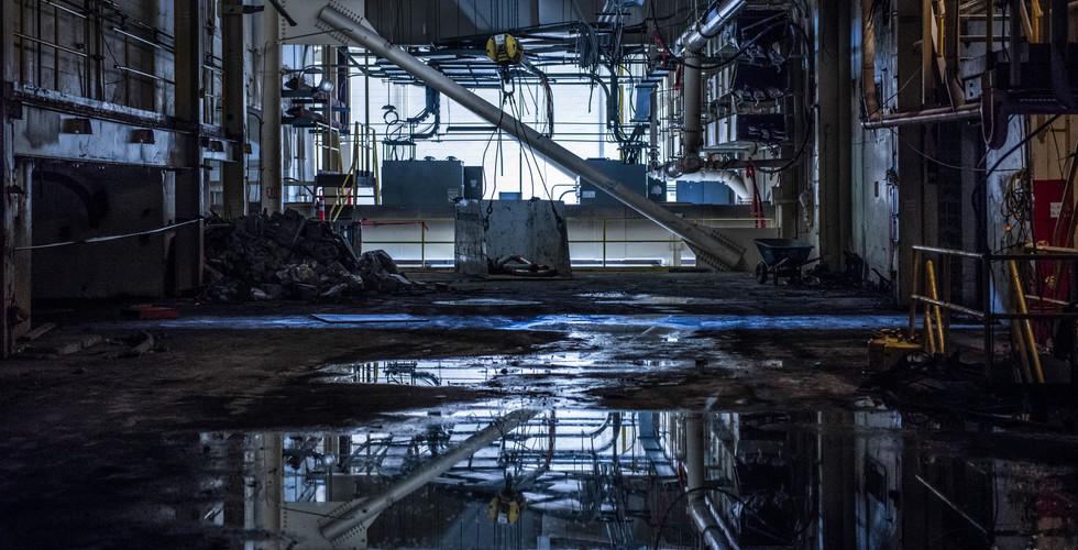 Industrial6.jpg
