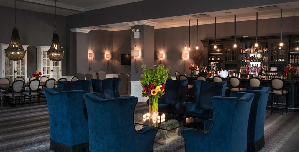 Lounge14.jpg
